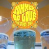 Summer of Love – June 3