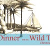 Dinner with the Wild Things – Christmas Pop-up Party Vancouver