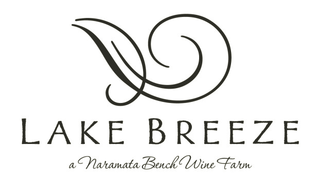 lake Breeze winery