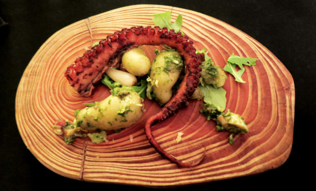 Octopus_chefjacobdeaconevans