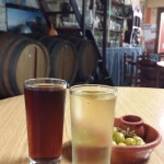 How to make Vermouth (Vermut)