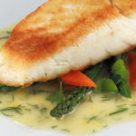 How to cook halibut like a pro