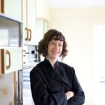 Top 10 Cookbooks - Suggestions from a committed food nerd