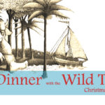 Dinner with the Wild Things - Christmas Pop-up Party Vancouver