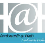 Dine in Style with Hawksworth at Holt Renfrew - SOLD OUT