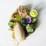 Into the Wild: A forest to table pop-up restaurant