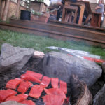 How to cook salmon - pink, chum, sockeye, coho, spring, oh my...