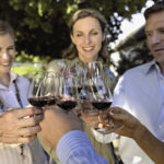 Okanagan Wine Tour - Private