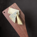 The Big Cheese Quiz - WIN a cheese board